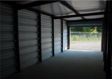 RT 78 Self Storage, LLC - Photo 5