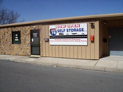 RT 78 Self Storage, LLC - Photo 7