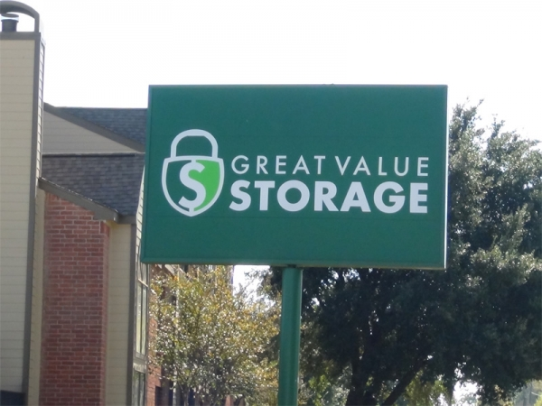 Great Value Storage - Boone Rd. - Photo 1