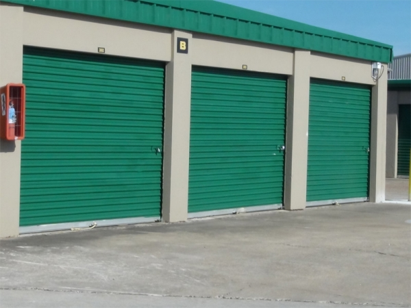 Great Value Storage - Boone Rd. - Photo 3