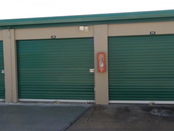 Great Value Storage - Boone Rd. - Photo 6