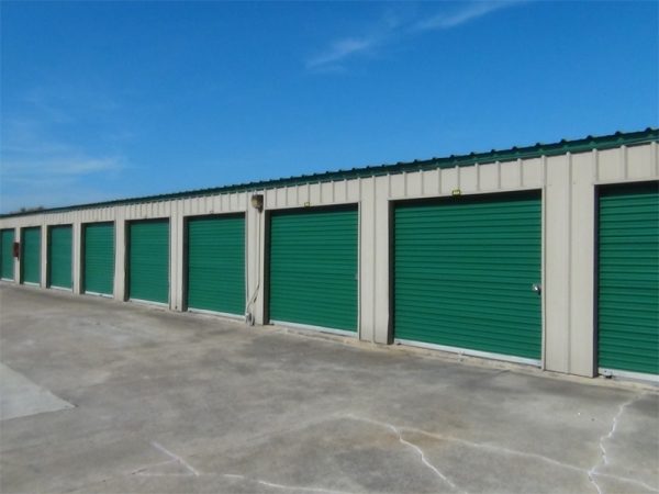 Great Value Storage - Cook Rd. - Photo 4