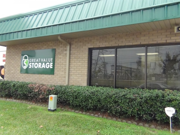 Great Value Storage - Harwin Rd. - Photo 4