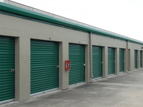 Great Value Storage - Harwin Rd. - Photo 5