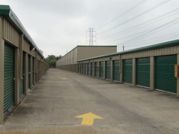Great Value Storage - Harwin Rd. - Photo 6