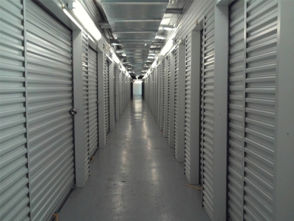 Great Value Storage - State Hwy. 249 - Photo 6