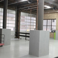 LifeStorage of River North - Photo 4