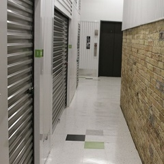 LifeStorage of River North - Photo 6