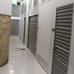 LifeStorage of River North - Photo 7