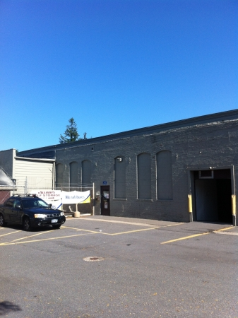 Allways Self Storage - Photo 6