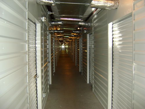 1st American Storage - PSP/Katy - Photo 7