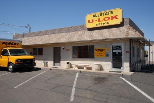 Allstate-U-Lok - Photo 9