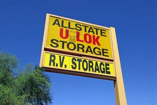 Allstate-U-Lok - Photo 10