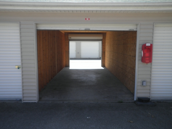 Nazareth Road Storage - Photo 2