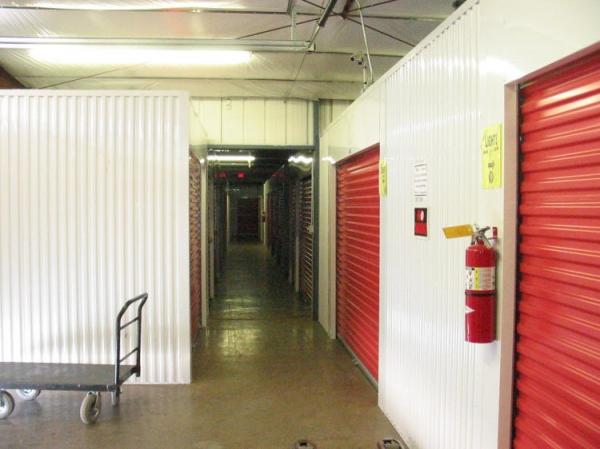 Climate Guard Self Storage - Photo 3