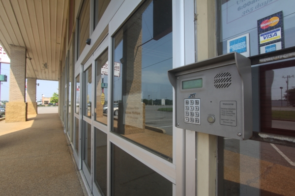 Climate Guard Self Storage - Photo 11