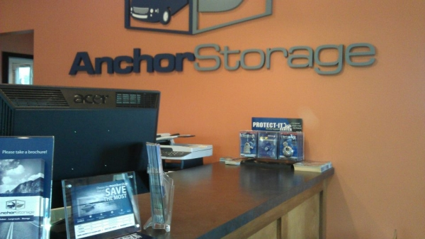 Anchor Storage - Photo 7