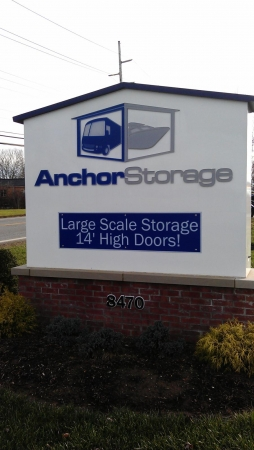 Anchor Storage - Photo 20