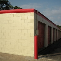 Action Self Storage - Photo 3
