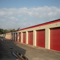 Action Self Storage - Photo 4