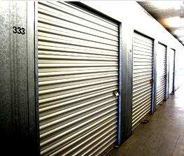 Long Beach Security Self Storage - Photo 4