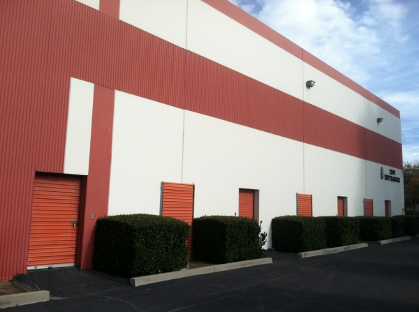 StorCal Self Storage - Newbury Park & Thousand Oaks - Photo 3
