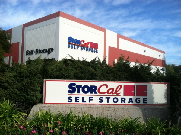 StorCal Self Storage - Newbury Park & Thousand Oaks - Photo 6
