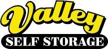 Valley Self Storage - Photo 1