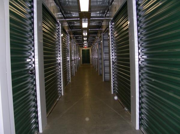 Valley Self Storage - Photo 4
