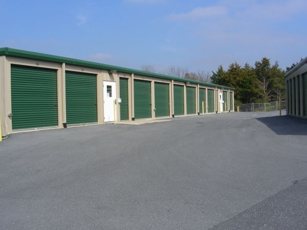 Valley Self Storage - Photo 6