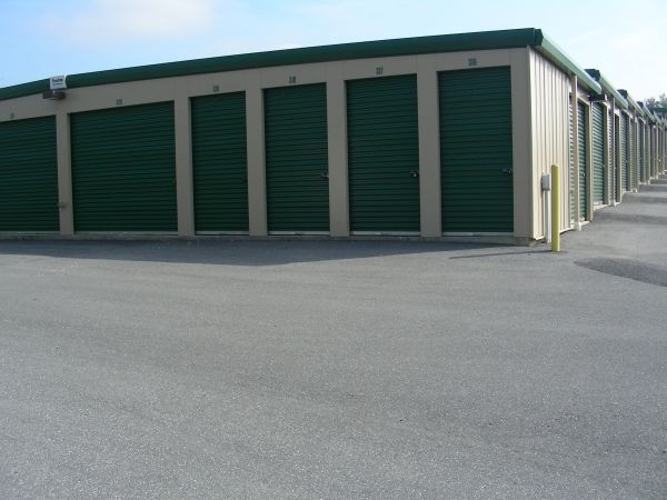 Valley Self Storage - Photo 8