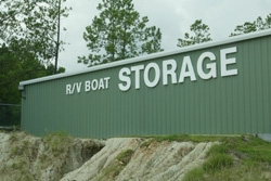 Community Self Storage Oak Grove - Photo 3