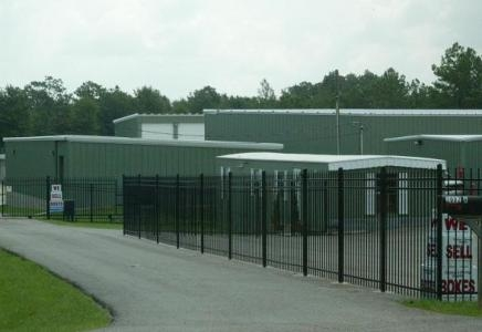 Community Self Storage Oak Grove - Photo 6