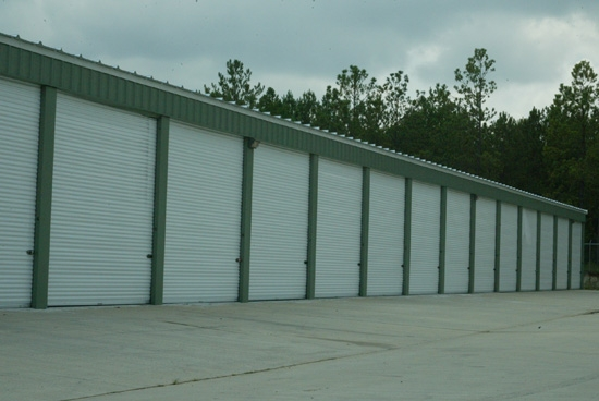 Community Self Storage Oak Grove - Photo 7