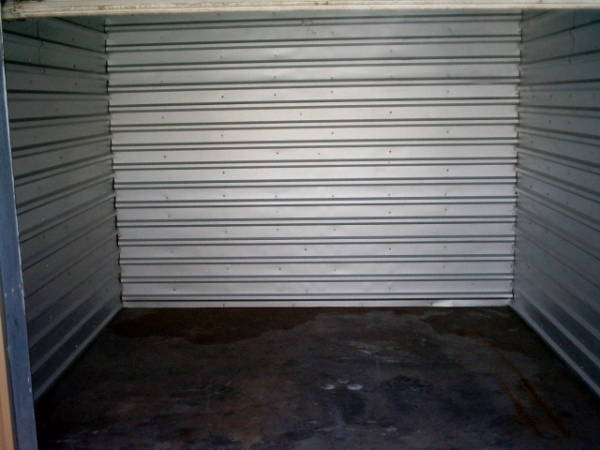 McDowell Road Commercial Storage - Photo 3