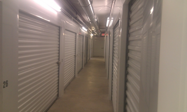Community Self Storage Sims Road - Photo 2