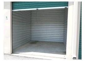 Arlington Park Self Storage - Photo 4