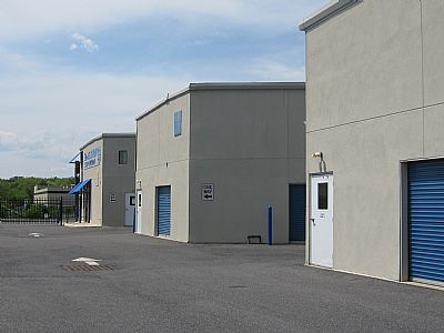 21st Century Self Storage - Pennsauken - Photo 8