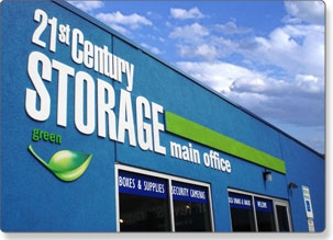 21st Century Storage - Philadelphia - Photo 5