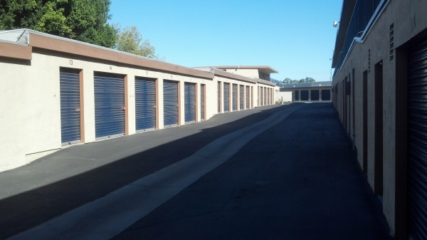 Van Buren Self Storage - Photo 3