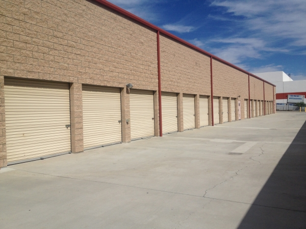 StaxUP Storage - San Marcos - Photo 7