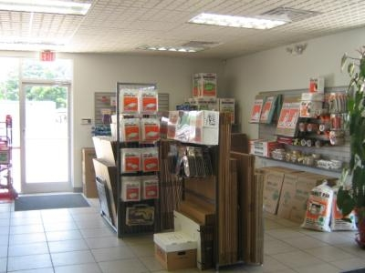 Mainstreet Self Storage - Photo 2