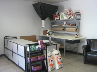 Mainstreet Self Storage - Photo 3
