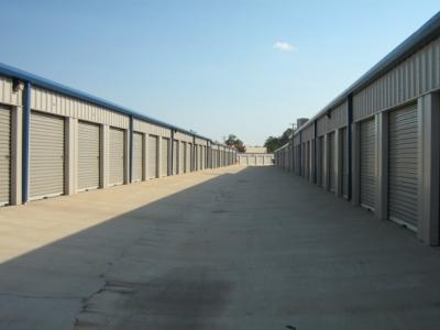 Mainstreet Self Storage - Photo 5