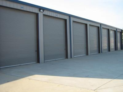 Mainstreet Self Storage - Photo 6
