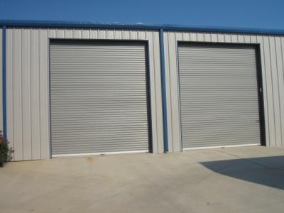 Mainstreet Self Storage - Photo 7