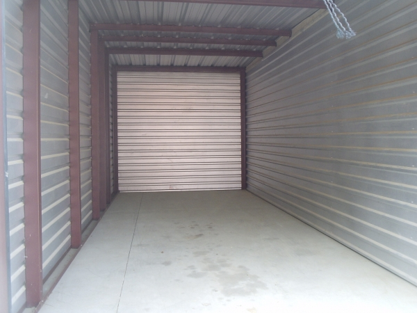 Air Capital Storage - Photo 2