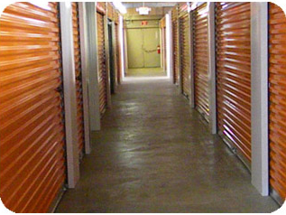 422 Spacemall Self Storage - Photo 5