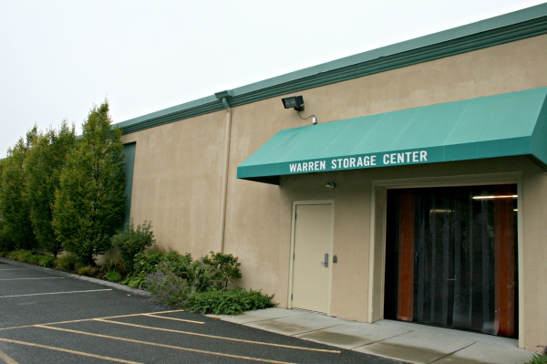 Warren Storage Center - Photo 2