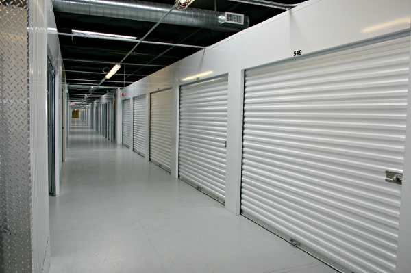 Warren Storage Center - Photo 3